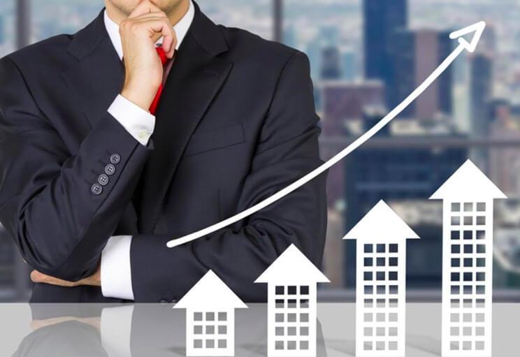 Làm kinh doanh bất động sản có cần học marketing hay không