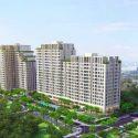 Dự án căn hộ Rivana