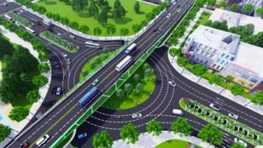 Tại sao nhiều dự án trọng điểm tại Đà Nẵng bị chậm tiến độ - Ảnh minh họa